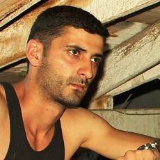 Фотография мужчины Gev, 26 лет из г. Москва