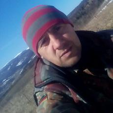Фотография мужчины Беланов, 30 лет из г. Воловец
