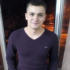 Фотография мужчины Паша, 32 года из г. Новосибирск