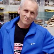 Фотография мужчины Serjinyio, 45 лет из г. Алчевск