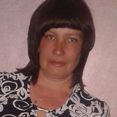 Фотография девушки Наташа, 39 лет из г. Усолье-Сибирское