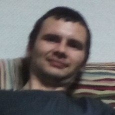 Фотография мужчины Одинокий, 36 лет из г. Тюмень