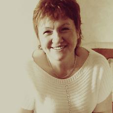 Фотография девушки Вероника, 47 лет из г. Молодечно