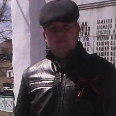 Фотография мужчины Сталкер, 29 лет из г. Чита