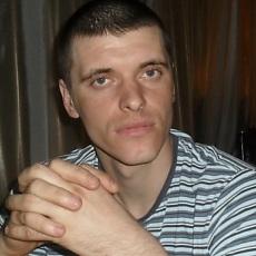 Фотография мужчины Николай, 37 лет из г. Иркутск
