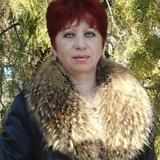 Фотография девушки Ольга, 50 лет из г. Апшеронск