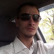 Фотография мужчины Александр, 35 лет из г. Самара
