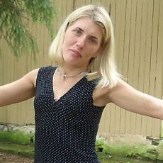Фотография девушки Марина, 41 год из г. Барановичи