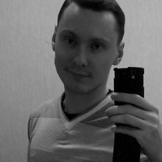 Фотография мужчины Иван, 30 лет из г. Смоленск