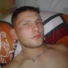 Фотография мужчины Коля, 33 года из г. Ставрополь