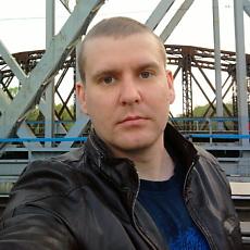 Фотография мужчины Славик, 38 лет из г. Балашов