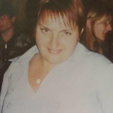 Фотография девушки Аня, 40 лет из г. Донецк