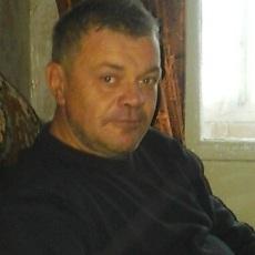 Фотография мужчины Константин, 49 лет из г. Красноармейск