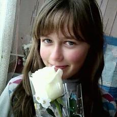 Фотография девушки Марина, 22 года из г. Могилев-Подольский