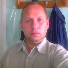 Фотография мужчины Тихоныч, 49 лет из г. Воронеж
