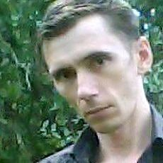 Фотография мужчины Ник, 48 лет из г. Калинковичи