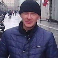 Фотография мужчины Dema, 35 лет из г. Новосибирск