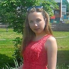 Фотография девушки Симпотка, 30 лет из г. Могилев