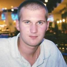 Фотография мужчины Вася, 35 лет из г. Харьков