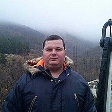 Фотография мужчины Александр, 40 лет из г. Краснодар