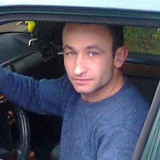 Фотография мужчины Дротик, 39 лет из г. Одесса