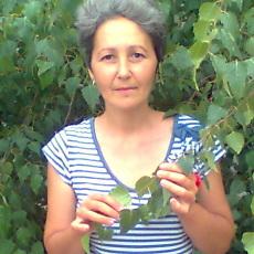 Фотография девушки Zipa, 45 лет из г. Вилково