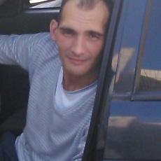 Фотография мужчины Дима, 34 года из г. Барнаул