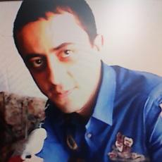 Фотография мужчины Тоха, 38 лет из г. Киев