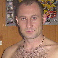 Фотография мужчины Какая Разница, 37 лет из г. Саратов