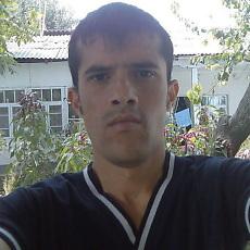 Фотография мужчины Парвиз, 34 года из г. Пенджикент