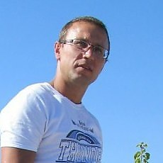 Фотография мужчины Олег, 42 года из г. Полоцк