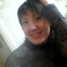 Фотография девушки Svetlanka, 39 лет из г. Николаев