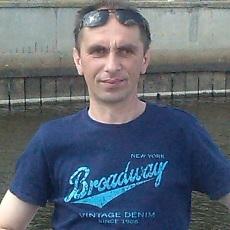 Фотография мужчины Вася, 45 лет из г. Житковичи