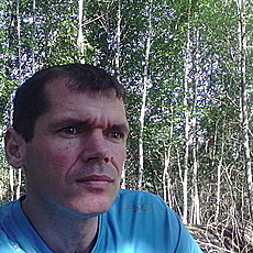 Фотография мужчины Вася, 36 лет из г. Севск