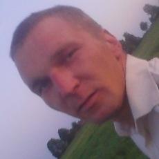 Фотография мужчины Дэмон, 32 года из г. Рогачев