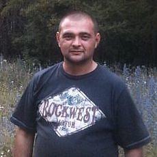 Фотография мужчины Леха, 42 года из г. Саратов