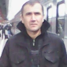 Фотография мужчины Марсель, 37 лет из г. Ульяновск