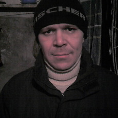 Фотография мужчины Сергейсем, 39 лет из г. Донецк