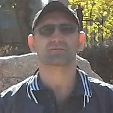 Фотография мужчины Eyhvas, 41 год из г. Воркута