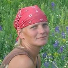 Фотография девушки Тихоня, 45 лет из г. Новомосковск