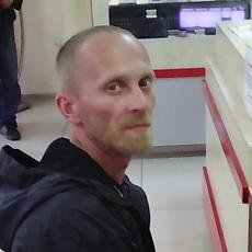 Фотография мужчины Andrei, 48 лет из г. Борисов