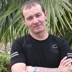 Фотография мужчины Макс, 37 лет из г. Ровно