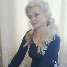 Фотография девушки Мария, 44 года из г. Ивано-Франковск