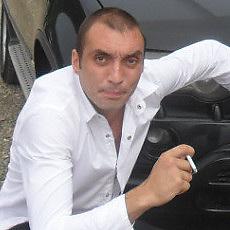 Фотография мужчины Санек, 35 лет из г. Владивосток