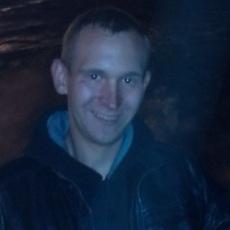 Фотография мужчины Andrey, 26 лет из г. Гродно