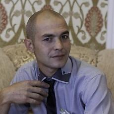 Фотография мужчины Максимул, 28 лет из г. Хмельницкий