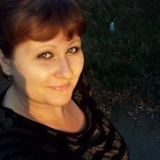 Фотография девушки Светлана, 33 года из г. Стаханов