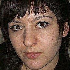 Фотография девушки Красотка, 32 года из г. Москва