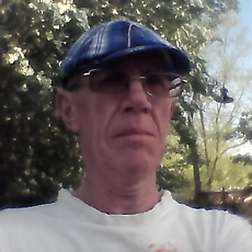Фотография мужчины Grigor, 62 года из г. Тихорецк