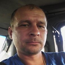Фотография мужчины Shora, 41 год из г. Амурск